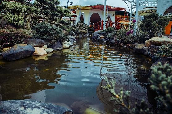 Sandals Tea Resort - Mineral Mud Baths 1 day package