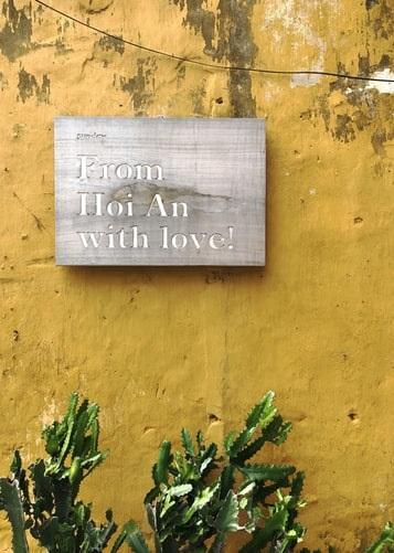 Vietnam Romantic Honeymoon 10 days