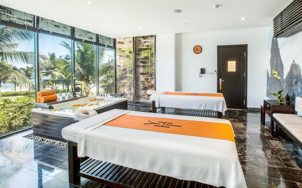 Meliá Danang Beach Resort
