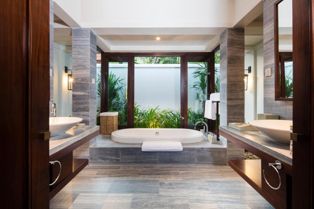 [Hot Promotion] Pool View Villa
