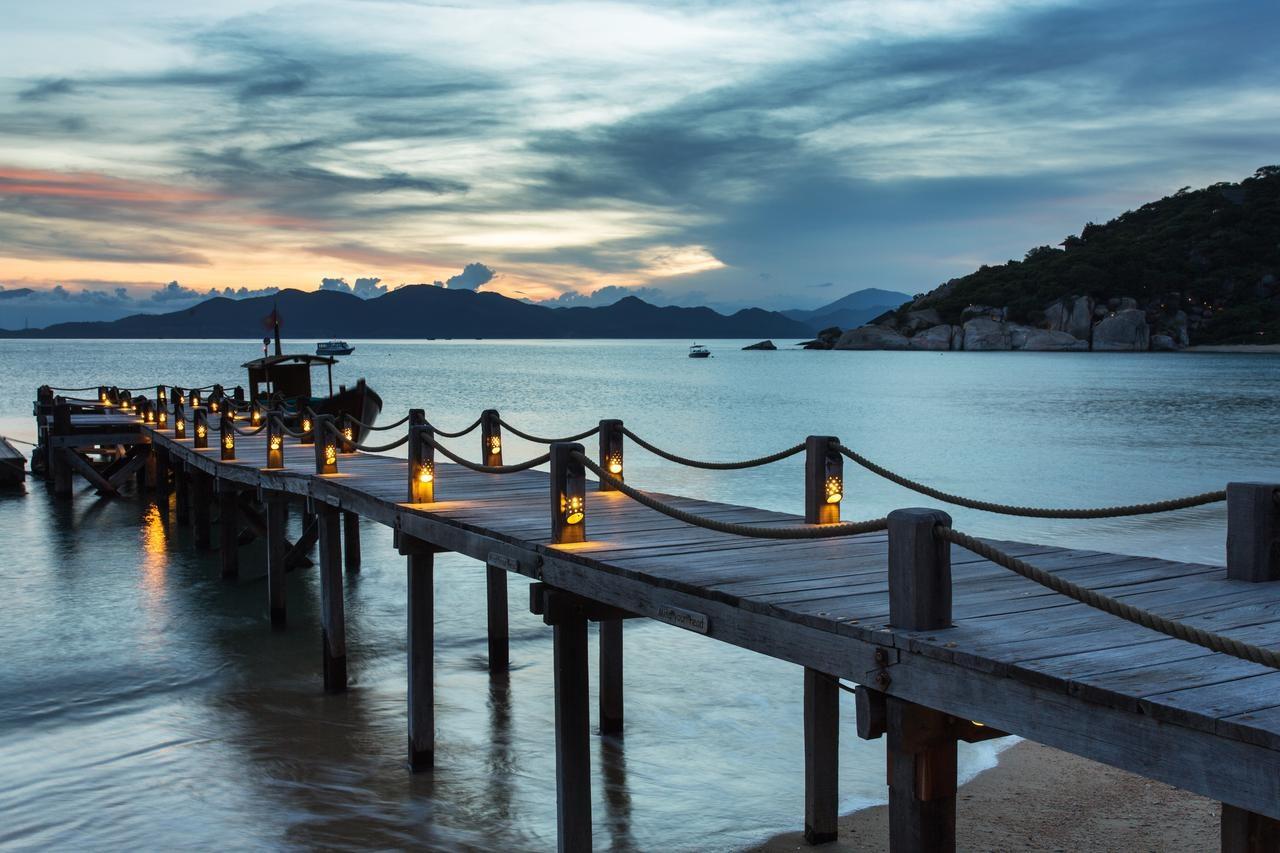 Six Sense Ninh Van Bay Nha Trang, Khanh Hoa