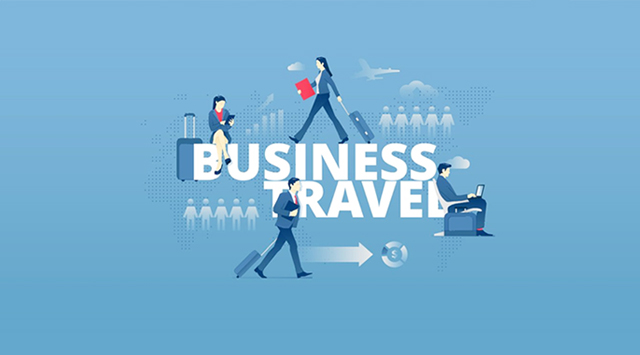 Vietnam business Traveler Services